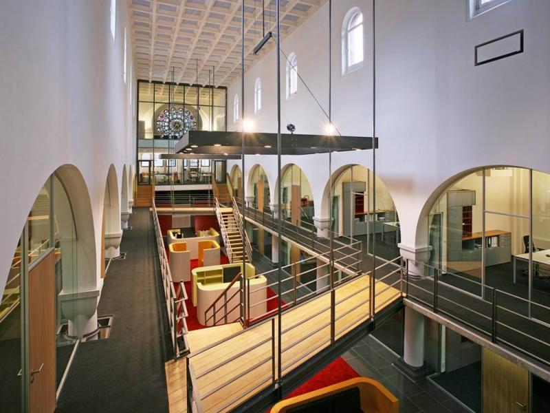 Innenarchitektur Aachen innenarchitektur aachen ragopige info