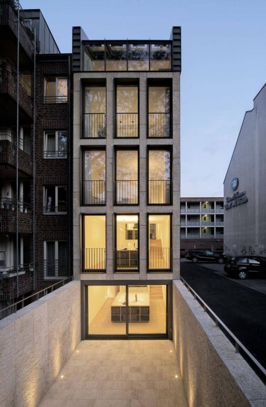 Badezimmer Köln war beste ideen für ihr wohnideen