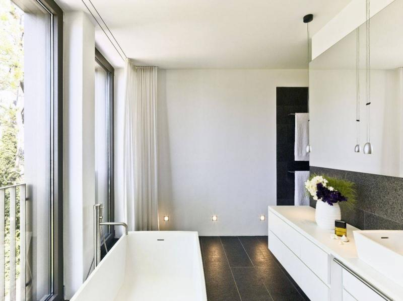 Badezimmer Vergrößern U2013 Topby, Badezimmer