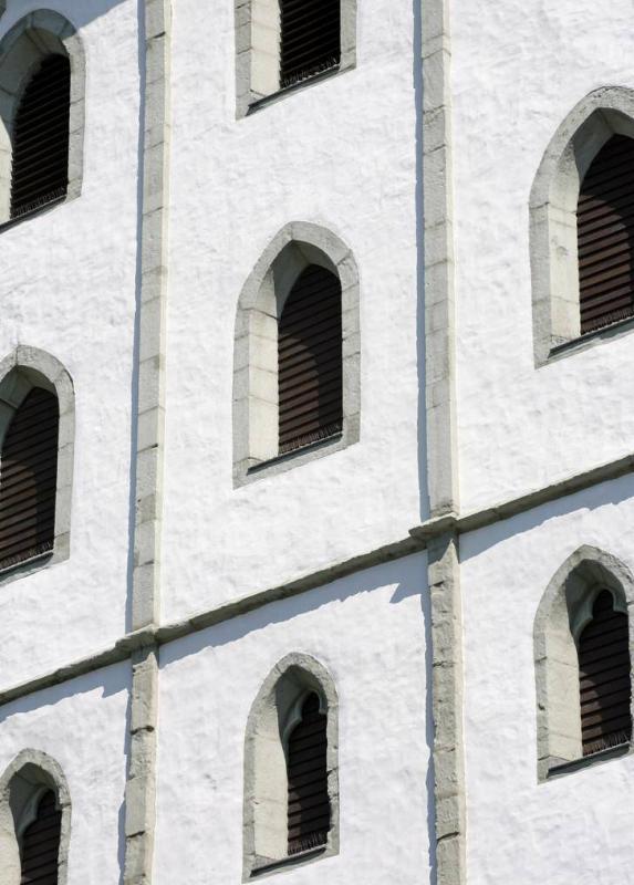 Innenarchitektur lippstadt for Innenarchitektur offenbach