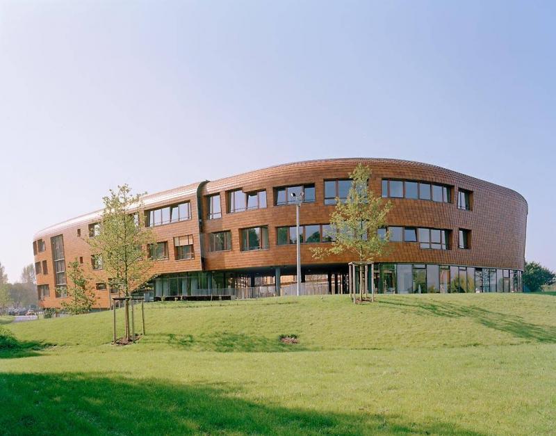 Innenarchitektur Duisburg innenarchitektur duisburg sammlung haus design und neuesten möbeln