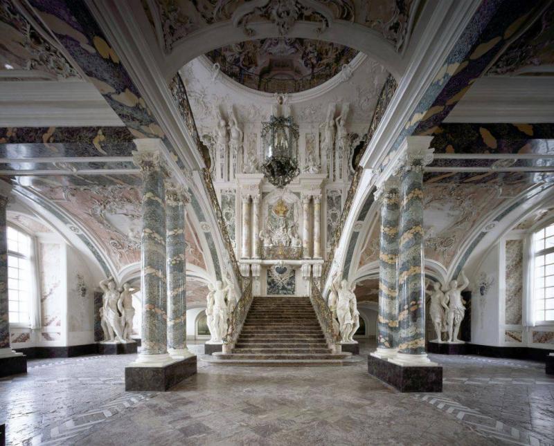Fu b den london and pal ste on pinterest for Balthasar floors