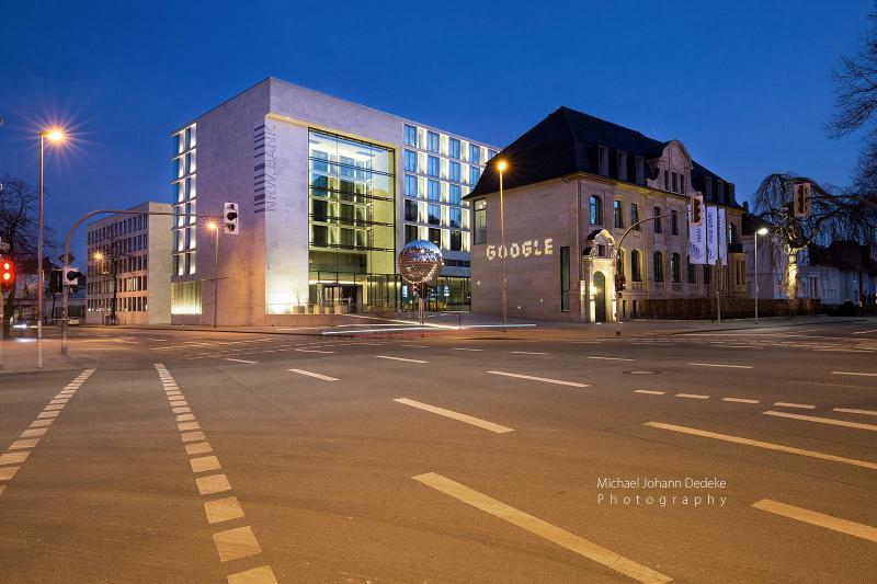 Nrw Bank Münster : nrw bank m nster in m nster architektur baukunst nrw ~ Yuntae.com Dekorationen Ideen