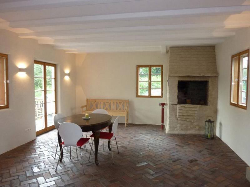 Esszimmer Neu Und Alt ~ Beste Home Design Inspiration, Esszimmer