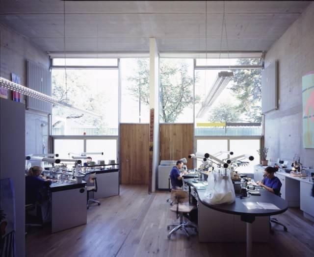 lofthaus k lner brett in k ln ehrenfeld in k ln. Black Bedroom Furniture Sets. Home Design Ideas