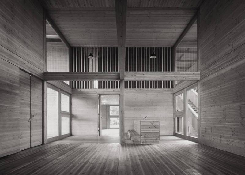 kinder insel hombroich in neuss architektur baukunst nrw. Black Bedroom Furniture Sets. Home Design Ideas