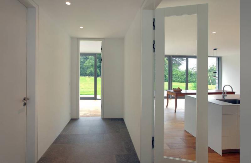 arctar | altbau küche modern, Hause deko