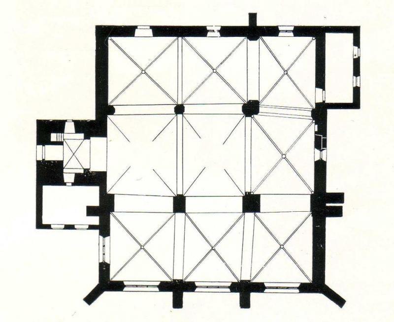 B ro f innenarchitektur ing rudolf r ckerl for Innenarchitektur bielefeld