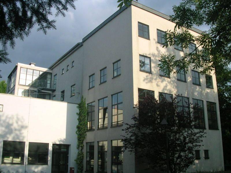 innenarchitektur ing. rudolf rückerl, atelier für, Innenarchitektur ideen
