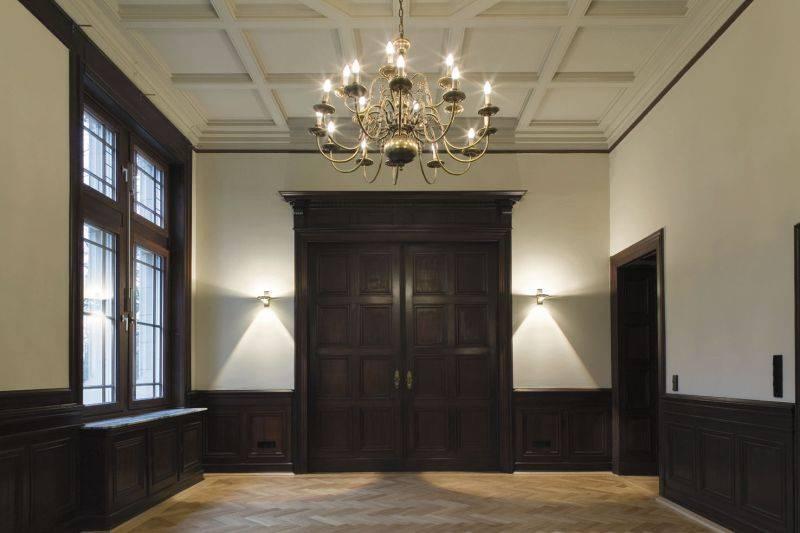 historisches standesamt d sseldorf in d sseldorf. Black Bedroom Furniture Sets. Home Design Ideas