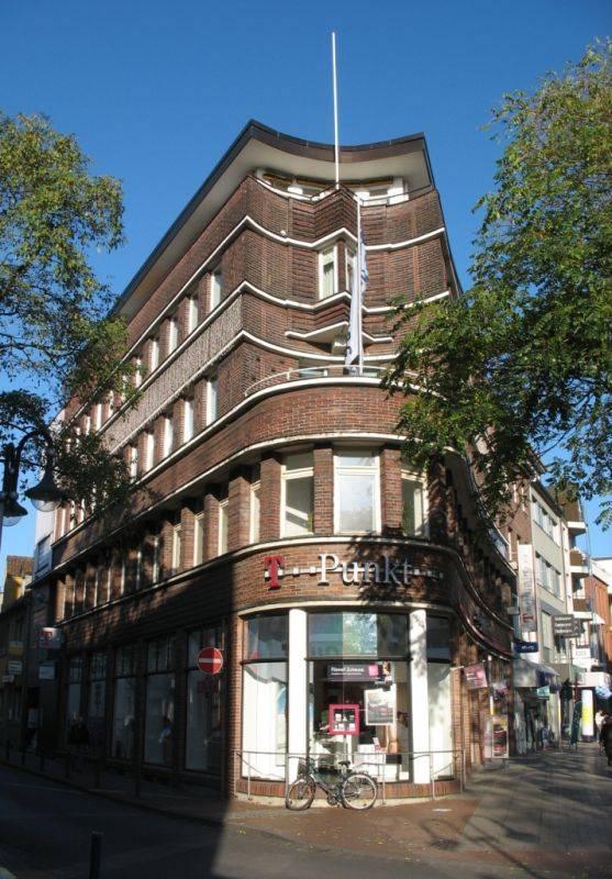 Singlebörse hamm NRW