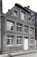 Wohnhaus H in M�nster - M�nster