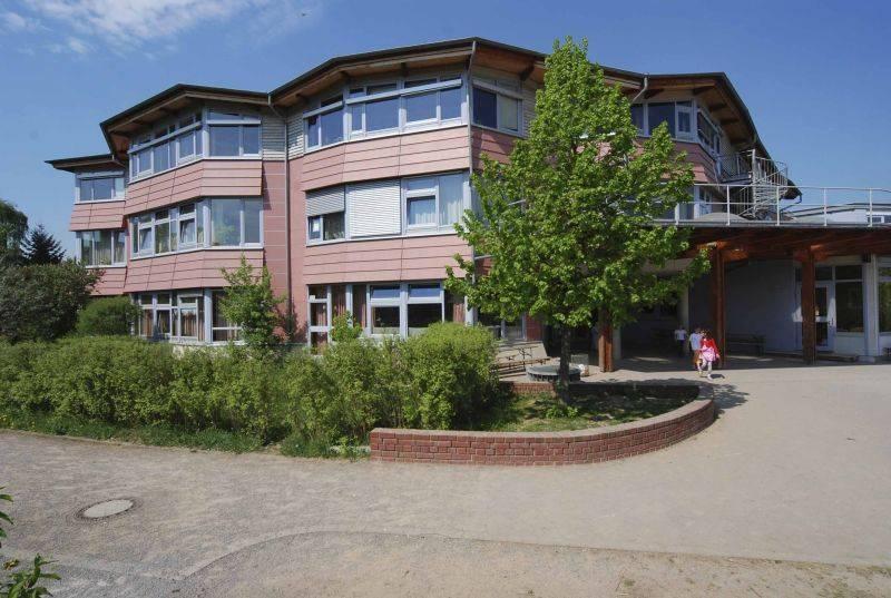 wohnsiedlung von b hm in chorweiler k ln architektur. Black Bedroom Furniture Sets. Home Design Ideas