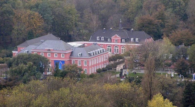 Gasometer oberhausen oberhausen architektur baukunst nrw for Innenarchitektur oberhausen