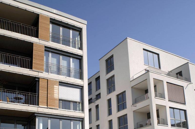 landesamt f r natur umwelt und verbraucherschutz essen architektur baukunst nrw. Black Bedroom Furniture Sets. Home Design Ideas