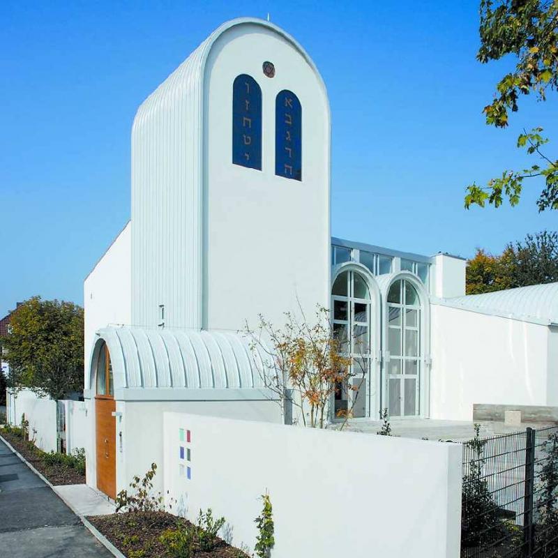 eva gahbler haus bielefeld sieker bielefeld architektur baukunst nrw. Black Bedroom Furniture Sets. Home Design Ideas