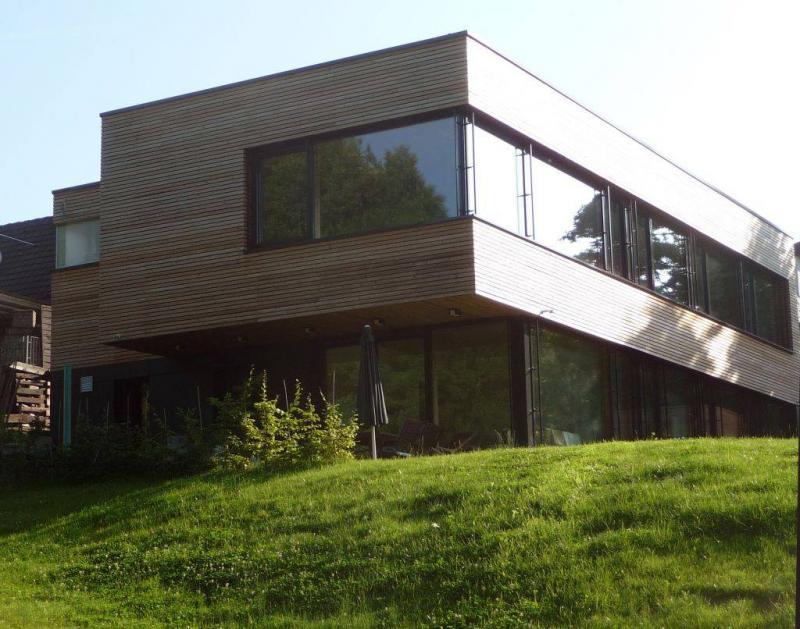 herz jesu kirche schildgen bergisch gladbach architektur. Black Bedroom Furniture Sets. Home Design Ideas