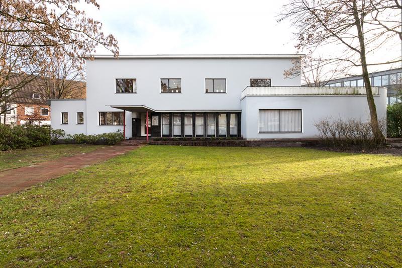Villa Debbert