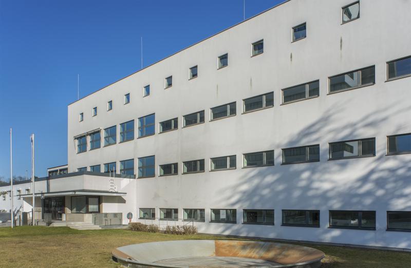 Pädagogische Akademie Bonn