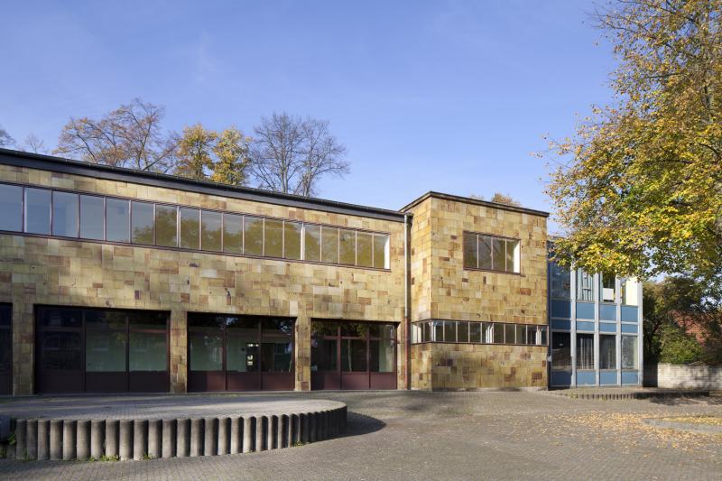 Lindenschule