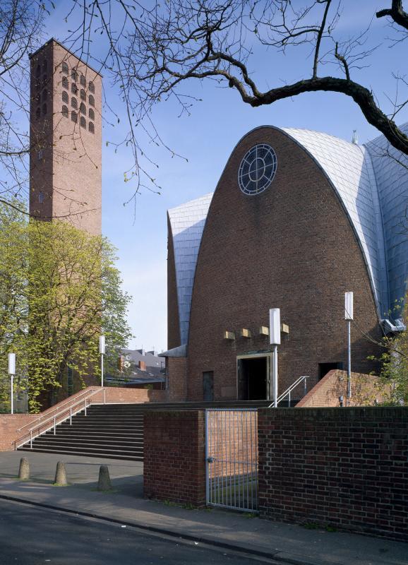 St. Engelbert Köln
