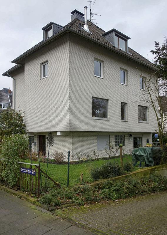 Haus Loewenwarter