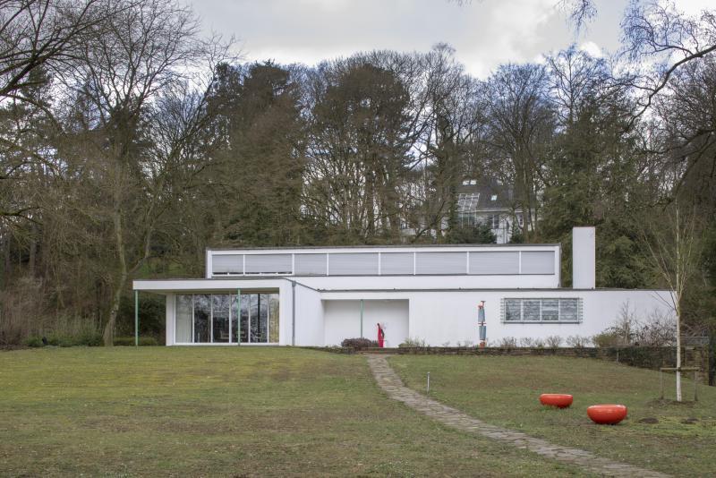 Haus Heusgen