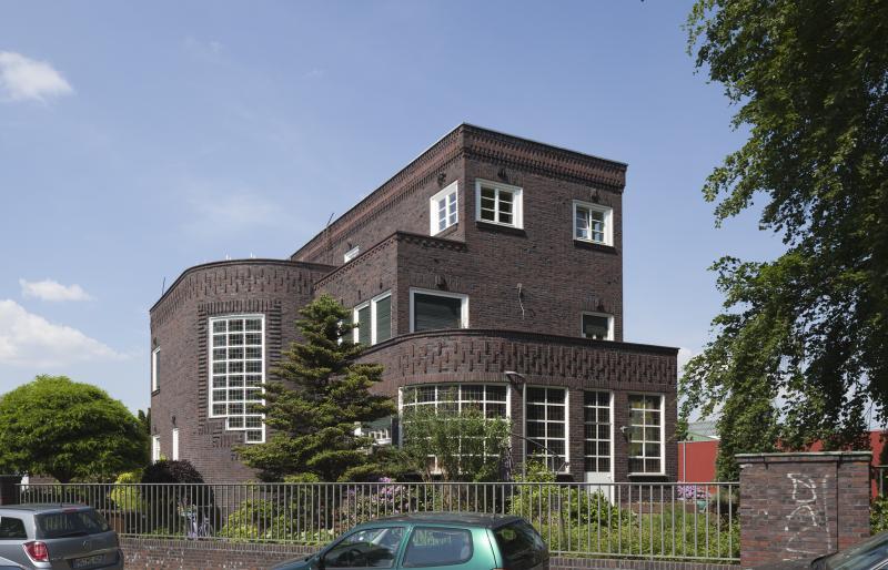 Haus Driescher