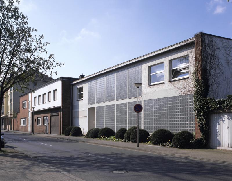 Haus Kaiser 2