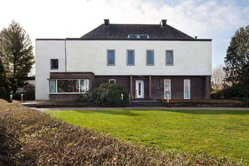 Villa Sendker