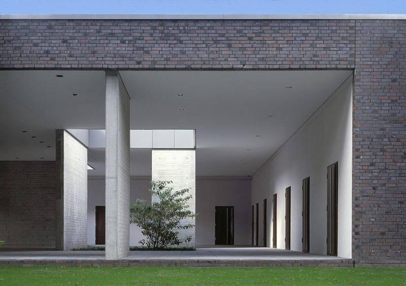 umbau und erweiterung des evangelischen gemeindehauses in. Black Bedroom Furniture Sets. Home Design Ideas