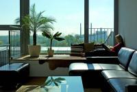 grube carl wohnen im ehemaligen trocken und pressenhaus frechen architektur baukunst nrw. Black Bedroom Furniture Sets. Home Design Ideas