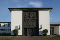 Butzweilerhof (Flughafen Köln)