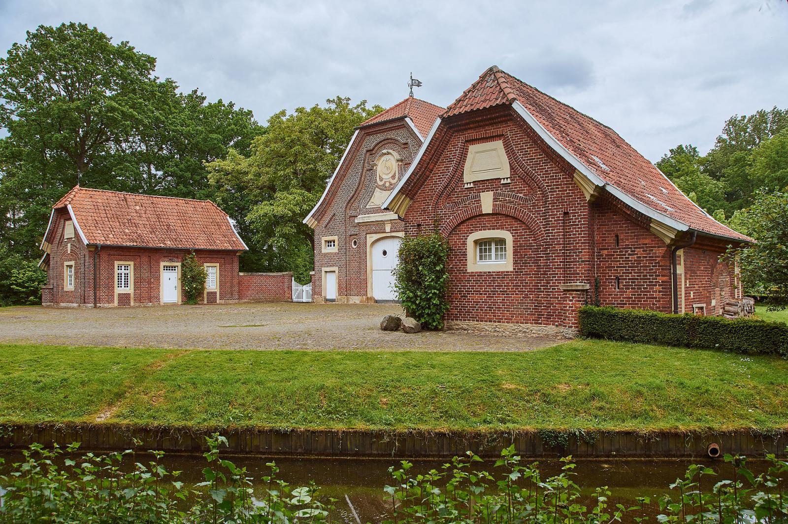 Haus Mieten In Münster