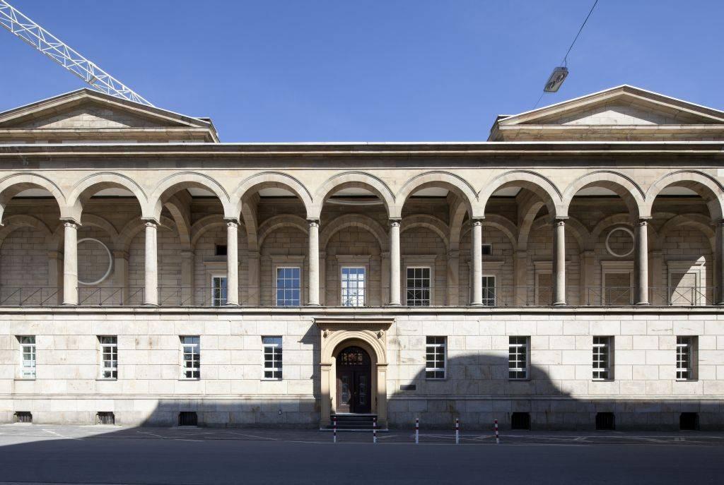 Landgericht Wuppertal Urteile