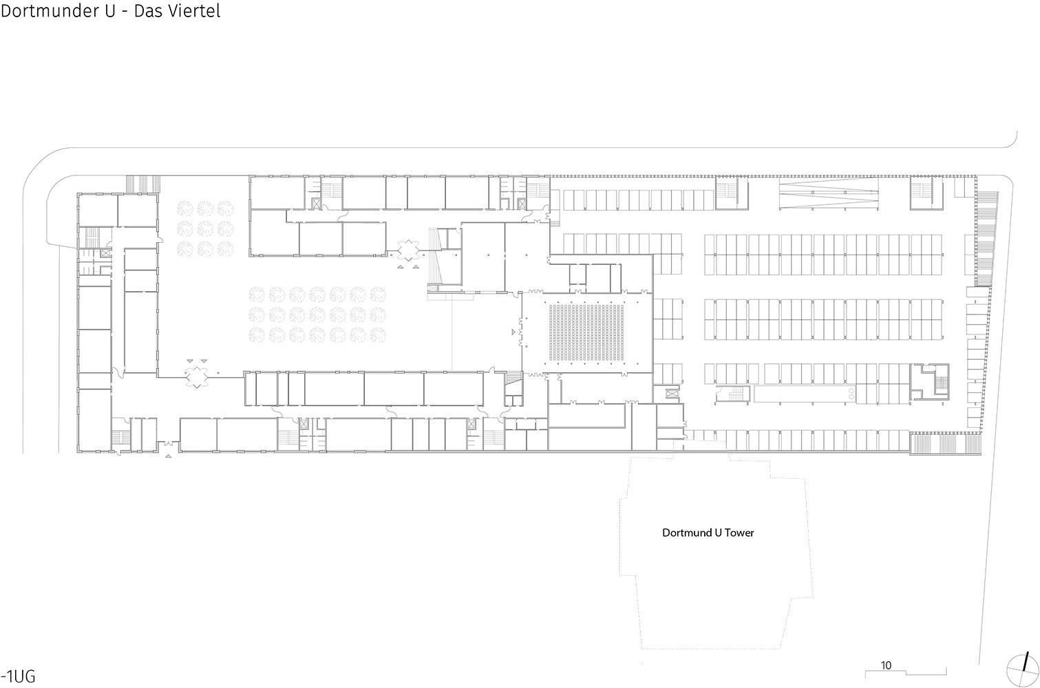 Schön Handwerker Gt6000 Schaltplan Galerie - Schaltplan Serie ...