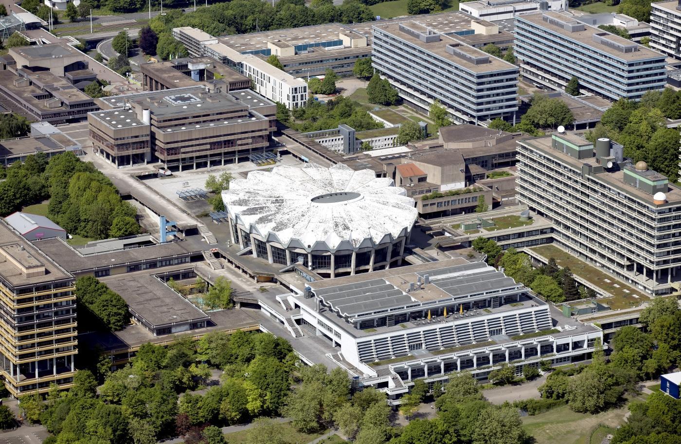 Aktuelle fachwissenschaftliche Perspektiven auf den Geschichtsunterricht WS19/20