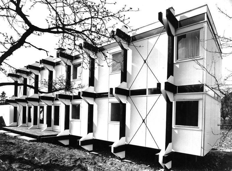 Architekt Bad Honnef house mayer kuckuck bad honnef architecture baukunst nrw